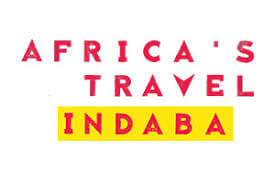 Africa's Travel market