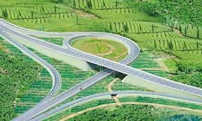 Kampala-Entebbe Express highway commissioned