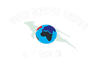 Everbased Tours and Travel Logo